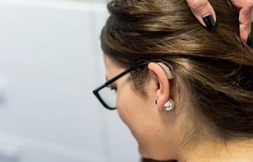 Terápiás fülzúgás kezelés