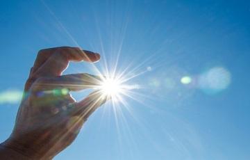 Az időben érkező segítségért a lélek is hálás lesz